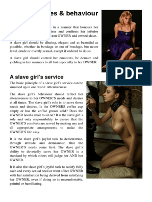 Best nude celeb site