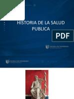 1 Historia Salud Publica Pptx