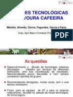 Questões tecnológicas.pdf