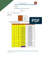Ecuaciones Diferenciales Presentar