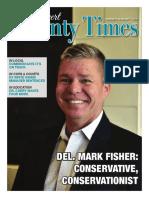 2018-02-01 Calvert County Times