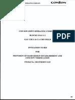 ITB - BoD.pdf