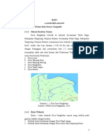 Bab i - 4 Dk Msg (1)