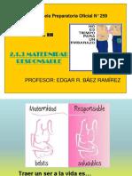 213maternidadresponsable-121030214531-phpapp01