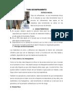 TUBO-DE-ENFRIAMENTO.docx