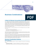 Business Combination.pdf