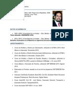 CV ING. MANUEL GUÍA.pdf