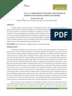 2-11-1401384086-22. Humanities-Impact of Audio-Visual _AVs_ Resources on Teaching-Elijah Ojowu Ode