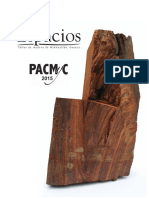 MicroEspacios_PACMyC2015
