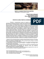desenvolvimentoegrandesprojetosnaamazonia-desigualdadeeconcentracaoderiqueza.pdf