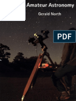 Advanced Amateur Astronomy.pdf