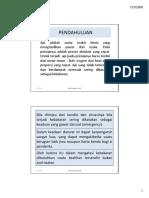 Takti & Strategi Pem. Keb.pdf