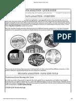 Big Data Analytics Quick Guide