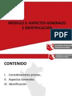 1. Presentación Módulo 2.pdf