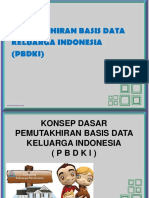 Tata Cara PBDKI.pptx
