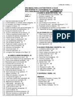 0.0.CUIDATE COMPA 2015-02. 173p.pdf
