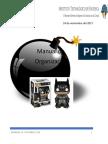 ProyectoAdmin.docx