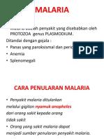 MALARIA.pptx2.pptx