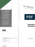 Maria Ledesma - Diseño y Comunicación(2003-2010)