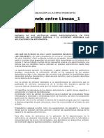 espectroscopia01.pdf
