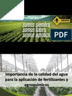 PH en Agua y Fertilizantes (Hortalizas)_V1