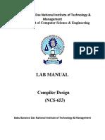 Ra-CD Manual (1)