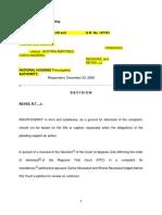 Rule-7.pdf