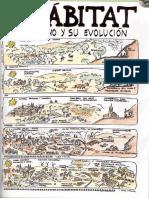 URKIA Arquitectura Bioclimatica 14pg.pdf