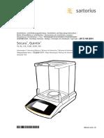 manual book.pdf
