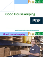 HOUSEKEEPING PPTs.pptx