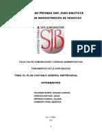 GRUPO EXPOSICION CONTABILIDAD-1.docx