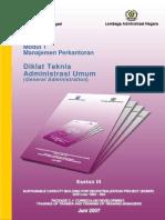 modul_manajemen-perkantoran.pdf