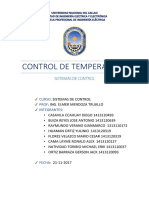Control de Temperatura MODIFICADO
