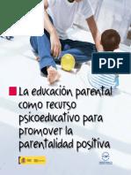 parentalidad psicoeducativa amorrortu.pdf