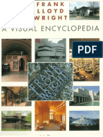 A Visual Encyclopedia