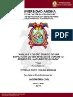 TESIS T036 - 47283632 - Titulo Profesional de Ingeniero Civil.pdf