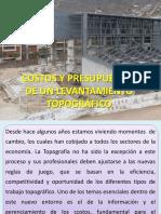 COSTOS_Y_PRESUPUESTOS_DE_UN_LEVANTAMIENT.pdf