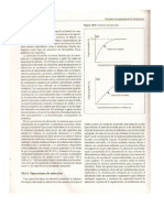 245966363 Principios de Ingenieria Para Bioprocesos