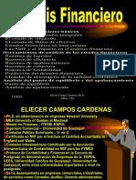 Análisis Financiero 2013.ppt