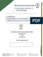 Proceso Para Reactivos Ciencias de La Ingenieria_2017(1)