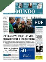 El_Mundo_[28-01-18]