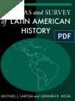 [Michael_J._LaRosa,_Germán_R._Mejía]_An_Atlas_an(b-ok.org).pdf