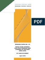 De Bondt (2002).pdf