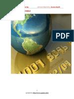Sap Fi AP Configuration u0026 End User Guide