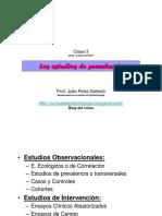 2dA CLASE ESTUDIOS TRANSVERSALES.ppt