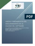 DPSS_U1_A1_