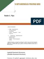 1.)Bitmix,Core Presentation