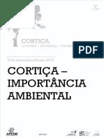 Cortiça-Importância-Ambiental_PT.pdf