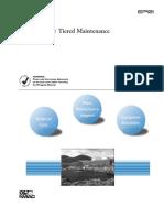EPRI-Electric-Motor-Tiered-Maintenance-Program.pdf