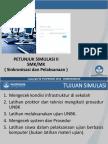 Petunjuk Simulasi UNBK 2018.pptx